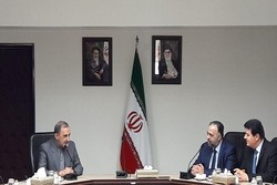 وزير الاوقاف السوري: العلاقات الإيرانية السورية وثيقة جدا