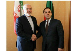 Iran, Bulgaria eying expansion of bilateral economic ties