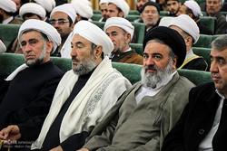 مزگەوتەکانی کوردستان شوێنی برایەتیی ئۆمەی ئیسلامین