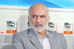 جعفر نظام دوست