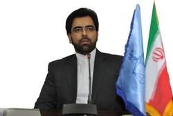 علیرضا میرزاپور