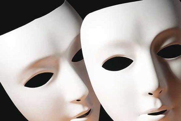 سومین جشنواره خصوصی تئاتر استان اردبیل برگزار میشود