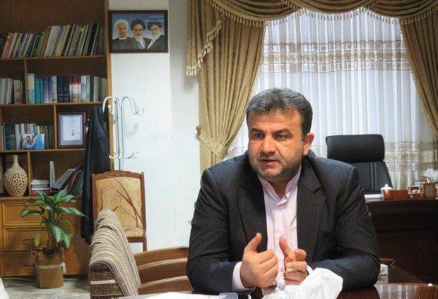 نشاط سیاسی و اجتماعی در مازندران/ تودیع غیابی مدیران نداریم