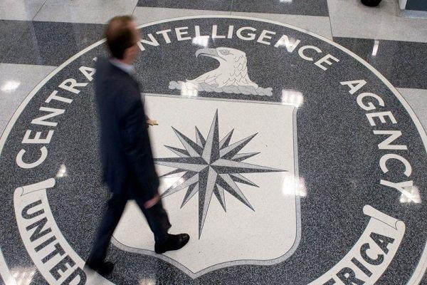 نیویورک تایمز: شبکه جاسوسی آمریکا در ایران دچار فروپاشی شد