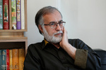 نقش «جهانگیری» مشابه دولت اول روحانی است/ کاهش بودجه دفتر معاون اول ربطی به اختیارات ندارد