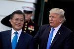 مذاکرات واشنگتن و پیونگ یانگ نتیجهای نداشت