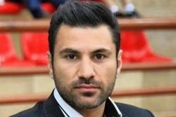 حضور۳ بوکسور نونهالان گیلانی در رقابت های قهرمانی کشور در گلستان