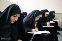 ۶۵۰ گواهینامه آموزش قرآن در استان سمنان صادر شد