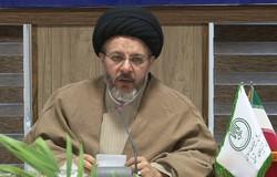 ۱۵۰ مسجد در آذربایجان شرقی پذیرای معتکفین است