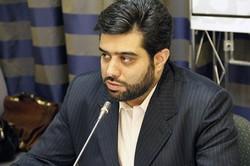 محمد الهیاری
