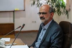 ۱۶۰ هزار دانشجو در دانشگاه شهید باهنر کرمان تحصیل می کنند