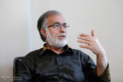 'Government is not Rouhani's birthright'