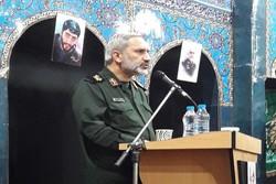 امام خمینی(ره)اسلام واقعی را در عصر حاضر قرائت کرد