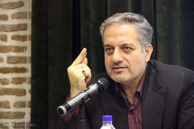 شورای ترافیک گلستان پاسخگوی وضعیت تردد در ناهارخوران باشد,