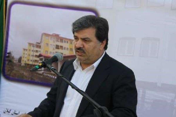تحویل یک میلیون واحد مسکونی/پرونده مسکن مهر سال۹۷ بسته می شود – خبرگزاری مهر   اخبار ایران و جهان