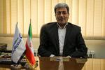 اعزام ۱۳۰ نفر از مددجویان کمیته امداد جلفا به حرم امام رضا(ع)