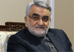 'Iran doesn't recognize Israel to enter sports competitionwith'