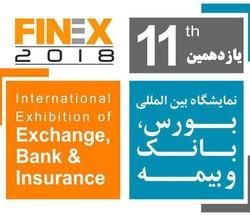 FINEX 2018