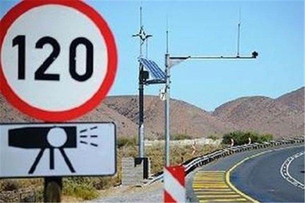 آذربایجان غربی حتی یک کیلومتر آزادراه ندارد