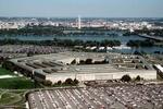 ۷ کشته در پی سقوط بالگرد آمریکایی در غرب عراق