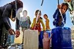 پیگیری برای اجرای شبکه آبرسانی به ۴۰۰ روستای لرستان