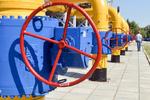 شبکه انتقال گاز کل کشور پایدار است
