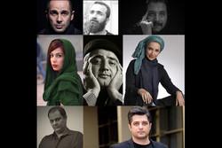 همکاری مجدد پندار اکبری با «دپوتات»/ اسامی بازیگران اعلام شد