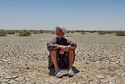 خشکسالی منابع آب زیرزمینی سیستان وبلوچستان را دچار تنش کرده است