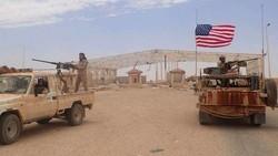 """الدفاع الروسية: واشنطن أقامت """"محمية"""" للإرهابيين في سوريا"""