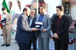 ویژهبرنامههای هفته نکوداشت روز بوشهر آغاز شد