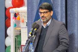 رشد ۱۸۸ درصدی نذورات قربانی مردم استان قزوین