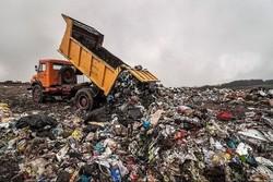 زباله - کراپشده