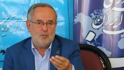 صادرات ۶۰ میلیون یورویی زعفران خانگی از تبریز به سایر کشورها
