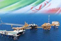 Iran's proven oil reserves to increase by 10%