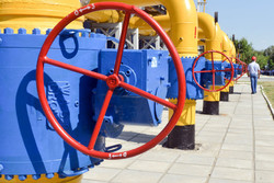 Yerevan rejects explosion of Iran-Armenia gas pipeline