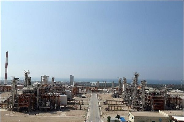 €100mn to be injected into Persian Gulf Star Refinery by year-end