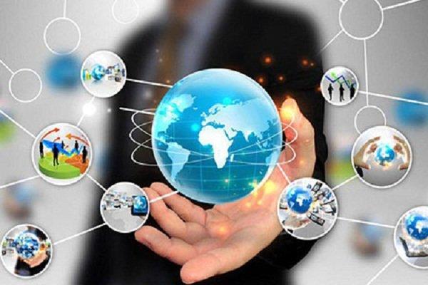 فرهنگ دیجیتال در سازمان ها ایجاد شود