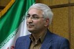 اعطای بورسیه ایران به دانشجویان خارجی در مقطع تحصیلات تکمیلی