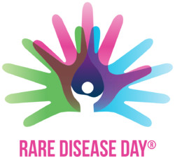 Rare Diseases Day