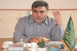 محمدرضا رزاقی
