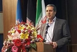 بوشهر دروازه تجارت و تمدن فرهنگی در ادوار مختلف تاریخی بوده است