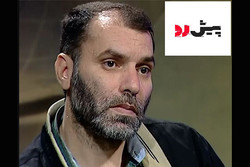 مسعود دهنمکی مهمان امشب «پیش رو» میشود