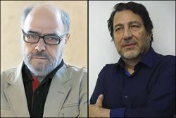 زنجانپور «لیرشاه» را زندگی میکند/ اجرایی مدرن از تراژدی شکسپیر