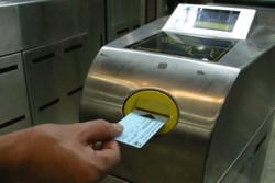 نرخ های جدید بلیت مترو از شنبه اعمال می شود