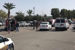 فلسطيني ينفذ عملية دهس لمستوطن وجنديين صهيونيين بعكا