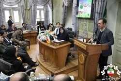 تصویب ممنوعیت استفاده از آب بطری در شورای شهر رشت