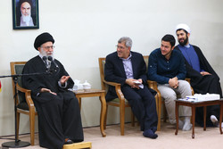 Lack of revolutionary, religious commitment to hinder scientific prosperity: Leader