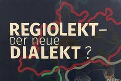 کنگره بینالمللی گویششناسی زبان آلمانی