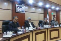 ارتقای شاخص سلامت در استان سمنان مشارکت فعالانه مردم را میطلبد