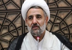 MP says talked with Karroubi for 14 hours